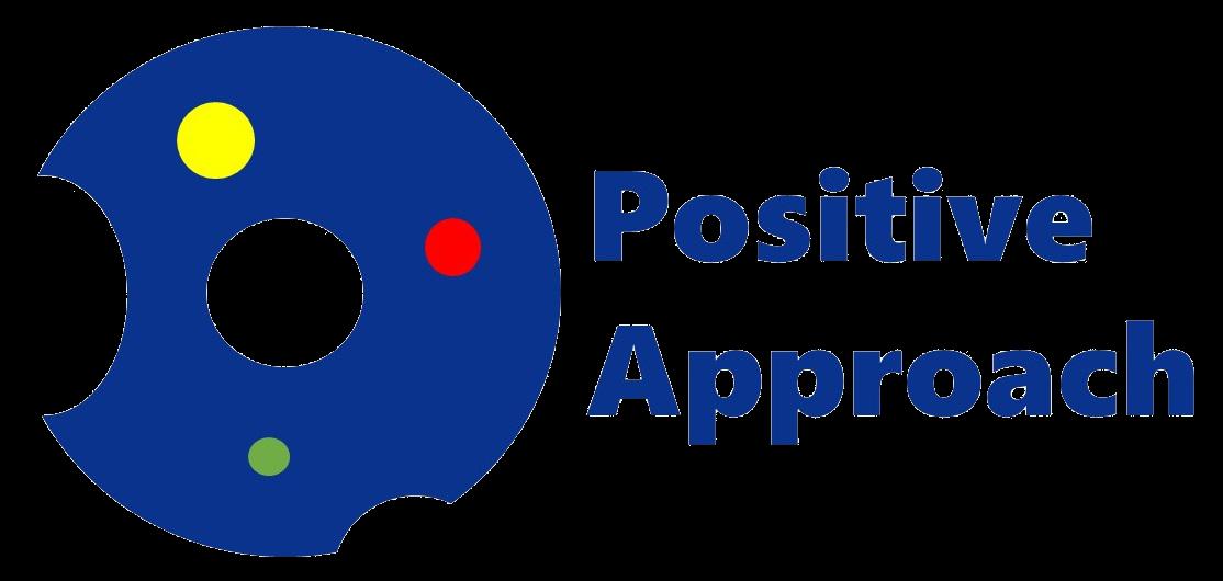 Positive Approach